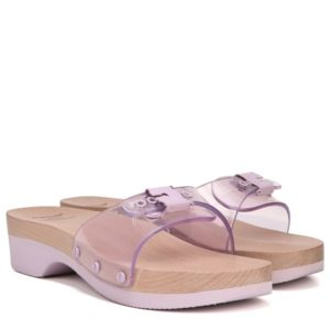 e8841235f Dr. Scholl s Original Collection Sandal X Urban Outfitters
